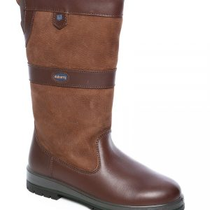 Dubarry kildare walnut