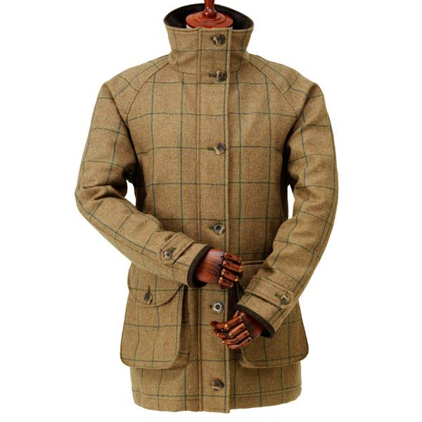 Watch Out for our New Web Design With Hundreds of Additional Products coming soon! Ben Nevis Clothing - Home of the Combat Label - Harrington Jackets, Donkey Jackets.. UK's only Manufacturer of the Original Harrington Jacket.