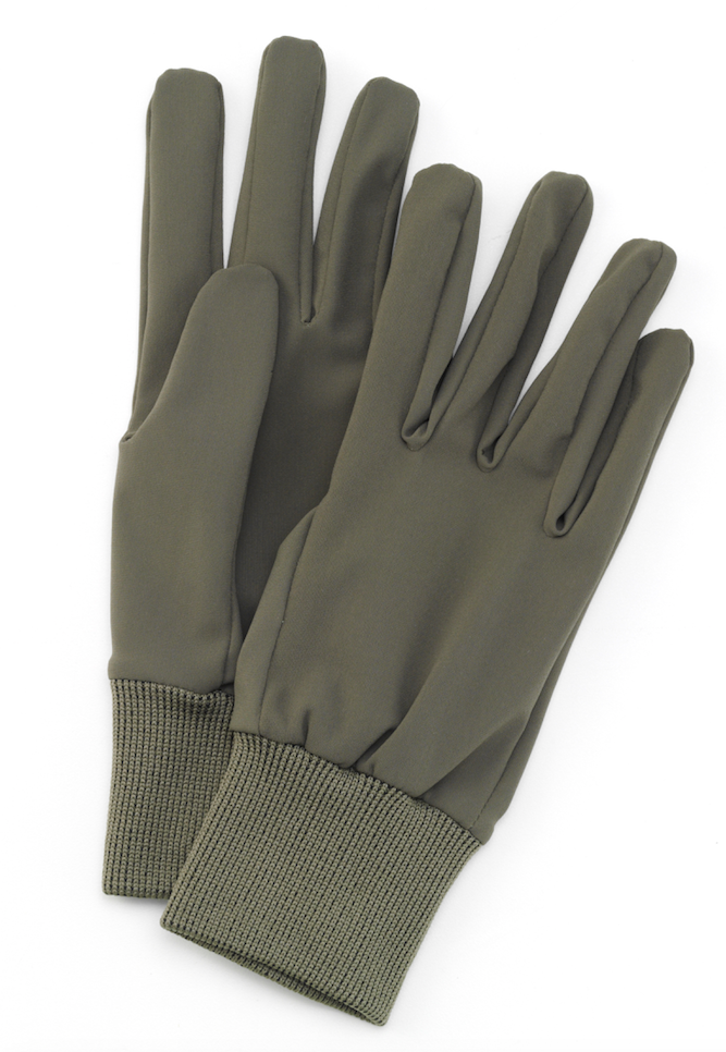 Laksen Galibier Inner Gloves