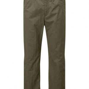 Schoffel Ptarmigan Superlight Overtrouser