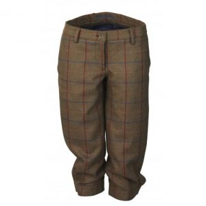 laksen-melville-breeks-p1776-3706_medium