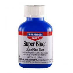 Birchwood super blue