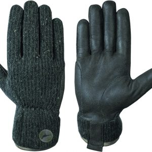 LAKSEN MUNICH GLOVES