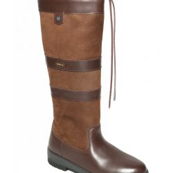 dubarry galway exfit walnut