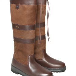 Dubarry Galway Slimfit Walnut