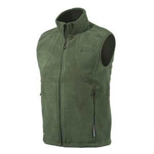 BERETTA ACTIVE TRACK FLEECE VEST