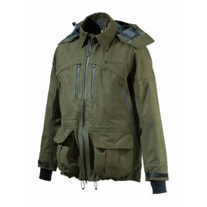 BERETTA STATIC JACKET