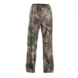 DEER HUNTER AVANTI TROUSERS