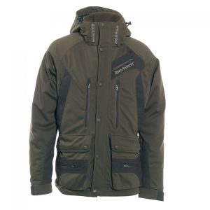 DEER HUNTER MUFLON JACKET