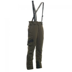 DEER HUNTER MUFLON TROUSERS