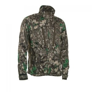 DEER HUNTER PREDATOR JACKET
