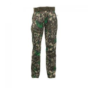 DEER HUNTER PREDATOR TROUSERS