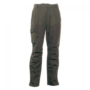DEER HUNTER SAARLAND TROUSERS WITH REINFORCEMENT