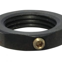 Rcbs Die Locking Ring Assembly 7/8-14