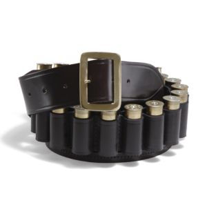 Croots Malton Range Cartridge Belt
