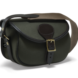 Croots Rosedale Range Cartridge Bag