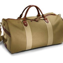 Croots Dalby Range Duffle Holdall