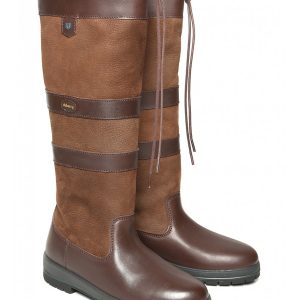 Dubarry Galway SlimFit™Men's Country Boot