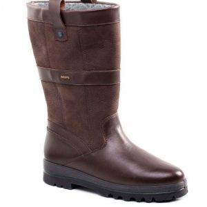 Dubarry Meath Men's Country Boot