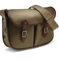 Croots Dalby Range Carryall