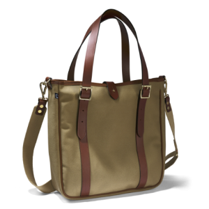 Croots Dalby Range Tote Bag