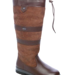 Dubarry Galway ExtraFit™Mens Country Boot