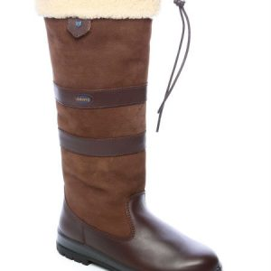 Dubarry Kilternan Men's Winter Boot