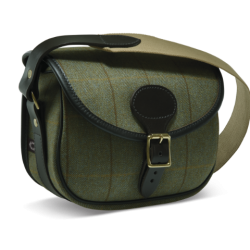 Croots Helmsley Range Cartridge Bag