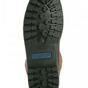 Dubarry Tipperary Womens Country Boot