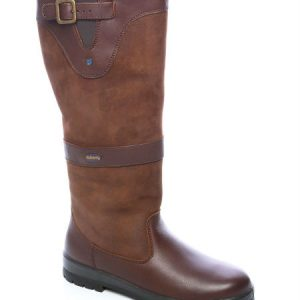 Dubarry Tipperary Men's Country Boot