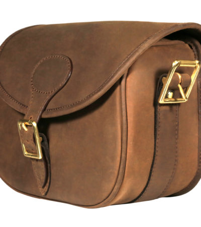 Teales Devonshire-Cartridge-Bag