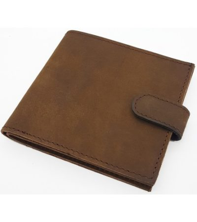 Teales_Leather_Licence_Wallet