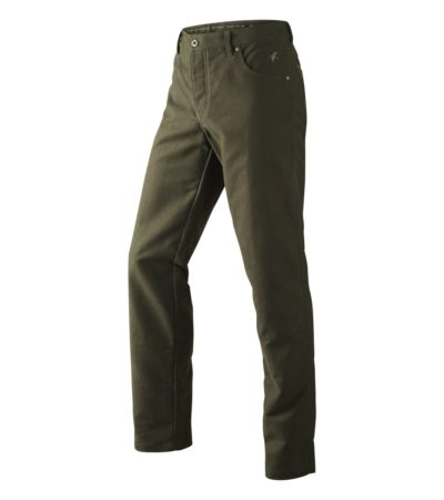 caden-trousers_3FF18163_large