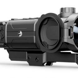 trail_xp_50_thermal_imaging_sight_017_