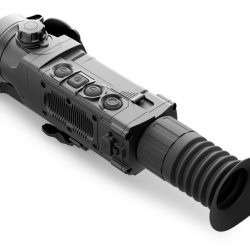 trail_xp_50_thermal_imaging_sight_023_
