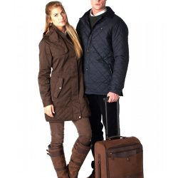 dubarry-carry-on-trolley-case-gulliver-walnut-2