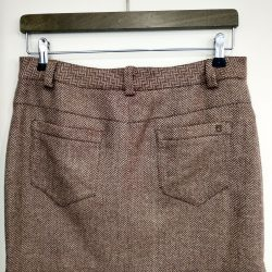 dubarry-clover-skirt-oak2
