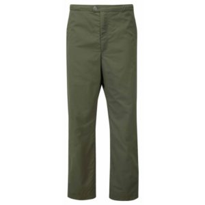Ptarmigan Superlight Overtrousers Forest