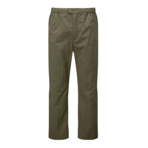Ptarmigan Superlight Overtrousers Olive
