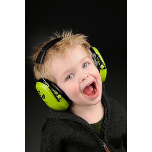 Peltor-Kids-green4