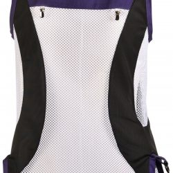 Castellani-Lady-RIO-MESH-158 -purple-white-black2