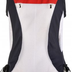 Castellani-Lady-RIO-MESH-158 -red-white-navy2