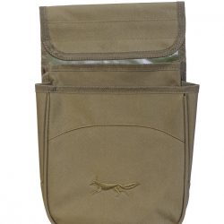 Bonart-Clothing_Cartridge-Pouch-GREEN