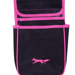 Bonart-Clothing_Cartridge-Pouch-PINK