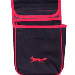 Bonart-Clothing_Cartridge-Pouch-RED