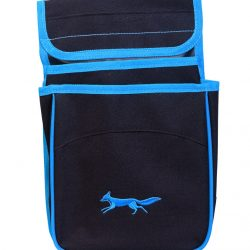 Bonart-Clothing_Cartridge-Pouch-ROYAL