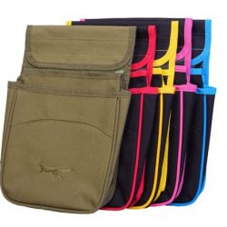 Bonart-Clothing_Cartridge-Pouch-all-colours
