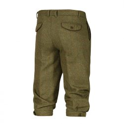 Deerhunter-Mens-Moorland-Breeks