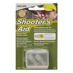 acu-life-shootersaid-ear-plugs