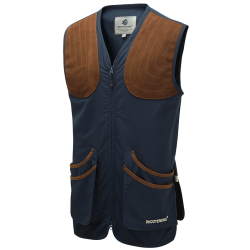 shooterking-clay-shooter-vest-blue